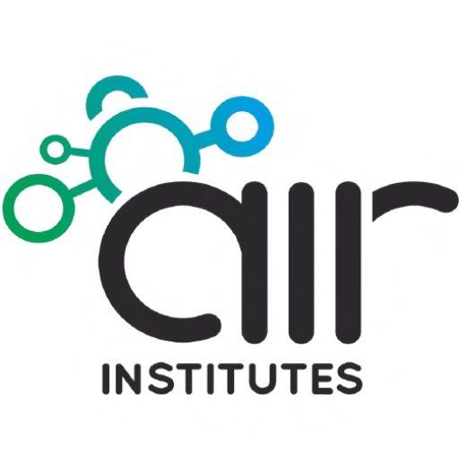 AIR® Institutes