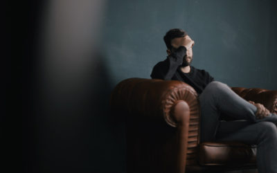 Stress to Strengthen – This radically changes the way we think about and view stress